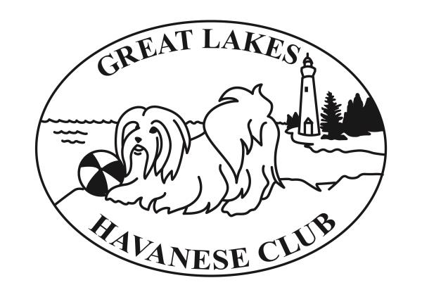 Listing and Location of Local Clubs - Havanese Club of America